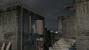 Modelado de Ruinas-ruinas3.jpg