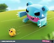 Run Baby Run  -runbabyrun.jpg