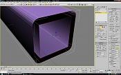 Creacion de bordes con editpoly -dibujo.jpg