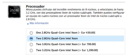 Experiencias y peripecias de un PeCero Blenderadicto con su Mac-procesador.jpg