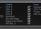 Experiencias y peripecias de un PeCero Blenderadicto con su Mac-temperaturas.jpg