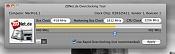 Experiencias y peripecias de un PeCero Blenderadicto con su Mac-aceleracion.jpg