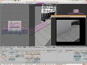 Diferencias entre visor y render-pantallazo.png
