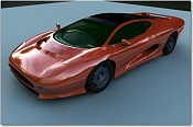 Jaguar XJ220-avance_13.jpg