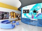 Primer interior EdiaN-salon-final-1.jpg