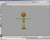Problema con Maya  Viewport -image.jpg