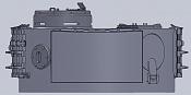 Tiger  I aUSF  E H1-torreta-5.jpg