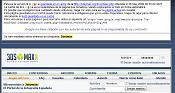 Nos cierran 3DSymax org-3dsymax-forums-powered-by-vbulletin_1215736989665.png