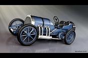Mercedes GP 1908-mercedes1024.jpg