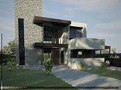 Exterior casa Country-casa_country001_copy_resize1oj65r5.jpg