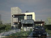 Exterior casa Country-exterior_casa_country1cb93ky.jpg