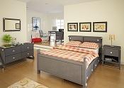 Un dormitorio -habitacion-2volumenes-nueva.jpg