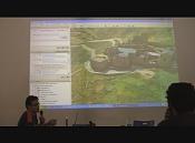 Blendiberia 2008 en Barcelona-blenderygoogleearth.jpg