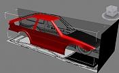 Proyect 3D : Mode ,tex ,y renderizado video tutorial de el RX-7 y ae86 de initial D-avance-tutorial.jpg