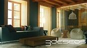 Diseño Casa campo-salon-004.jpg