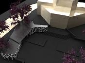 Maqueta de pabellon-final3.jpg