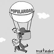 Venezuela: ¿Estamos informados sobre lo que pasa alli?-imagen-4374431-1.jpg