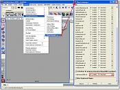 Sugerencias con plugin en Maya-instalar-plugins.jpg