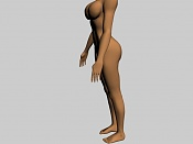 Mi primer modelado de cuerpo humano-mano1.jpg