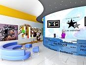 Primer interior EdiaN-salon-de-belleza-final.jpg