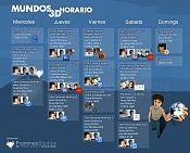 Festival 3DPoder 2008-horariomundos3d_.jpg