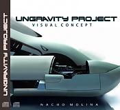 Ungravity Project-portada-avatar2.jpg