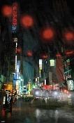 Ungravity Project-barrio-chino-2045-lr.jpg