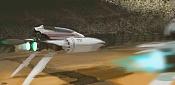 Ungravity Project-shark-race-car-finallr.jpg