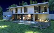 Casa con piscina-satuna.jpg