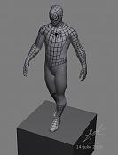 Spiderman 3 0   otros mas para la coleccion -rh_spidermanwip_14julio2008.jpg
