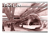 Imagineria Futurista-tren-levitacion-magnetica.jpg