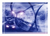 Imagineria Futurista-carreteras-electroimantadas.jpg