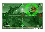 Imagineria Futurista-helicopteros-reconocimiento.jpg