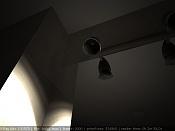 photometrica, foco no renderizado-foco.jpg