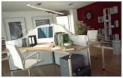 Oficina [Update 14-7-08]-oficina-02.jpg