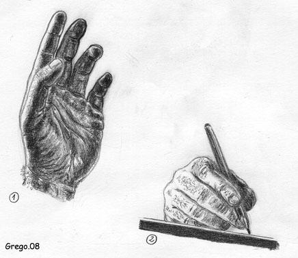 Dibujo artistico - El Pastelista - Página 47