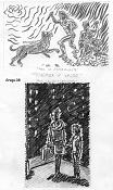 Dibujo artistico - El Pastelista-142-f-and-v.jpg