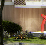 Edificio tropicalon en Ipanema-ximenesth-.jpg
