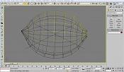 2ª actividad de modelado: Modelar  y texturizar  un limon -limon-wirex.jpg