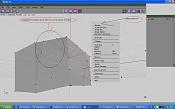 Wings 3D errores graficos y algunas dudas simples-winserror.jpg