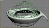 1ª actividad de modelado: Modelar un exprimidor -wirex-exprimidor.jpg
