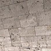 Textura Muro Piedra-demo.jpg