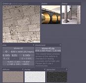 Textura Muro Piedra-parametros.jpg