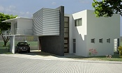 Residencia-fachada.jpg
