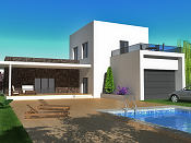 exterior-vivienda-lwf-target-copia.png