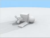 Modelado de Ruinas-simgi.jpg