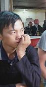 Viajes 3DPoder: DIXaN - Sudeste asia-ca1.jpg