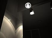 photometrica, foco no renderizado-p.jpg