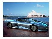Jaguar XJ220-xj220_sinney-copia.jpg