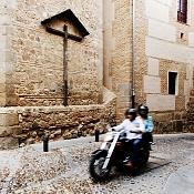 Fin de semana en Toledo -toledo-10_lw.jpg
